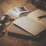 Seberapa Penting Jasa Penulisan Buku?