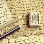 Cara Menulis Biografi Tokoh