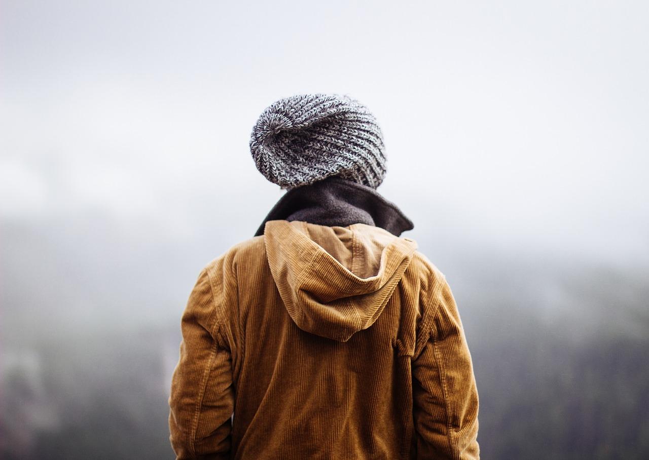 Penulis dan Editor Wajib Sertifikasi dan Uji Kompetensi: Mau Nolak?