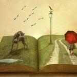 Menulis Biografi: Mengorek Cerita dari Si Orang Susah Ngomong
