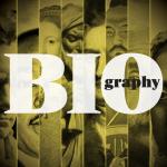 Cara Mudah Menulis Biografi dan Profil Sosok Berdasarkan Ketokohan