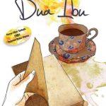 Buku Tema IBU Karya Penulis Top