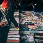 5 Alasan Kamu Perlu Baca Novel untuk Mengasah Jiwamu
