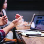 Tips Menjadi Penulis Profesional