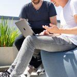 5 Alasan Kamu Perlu Coba Jadi Blogger