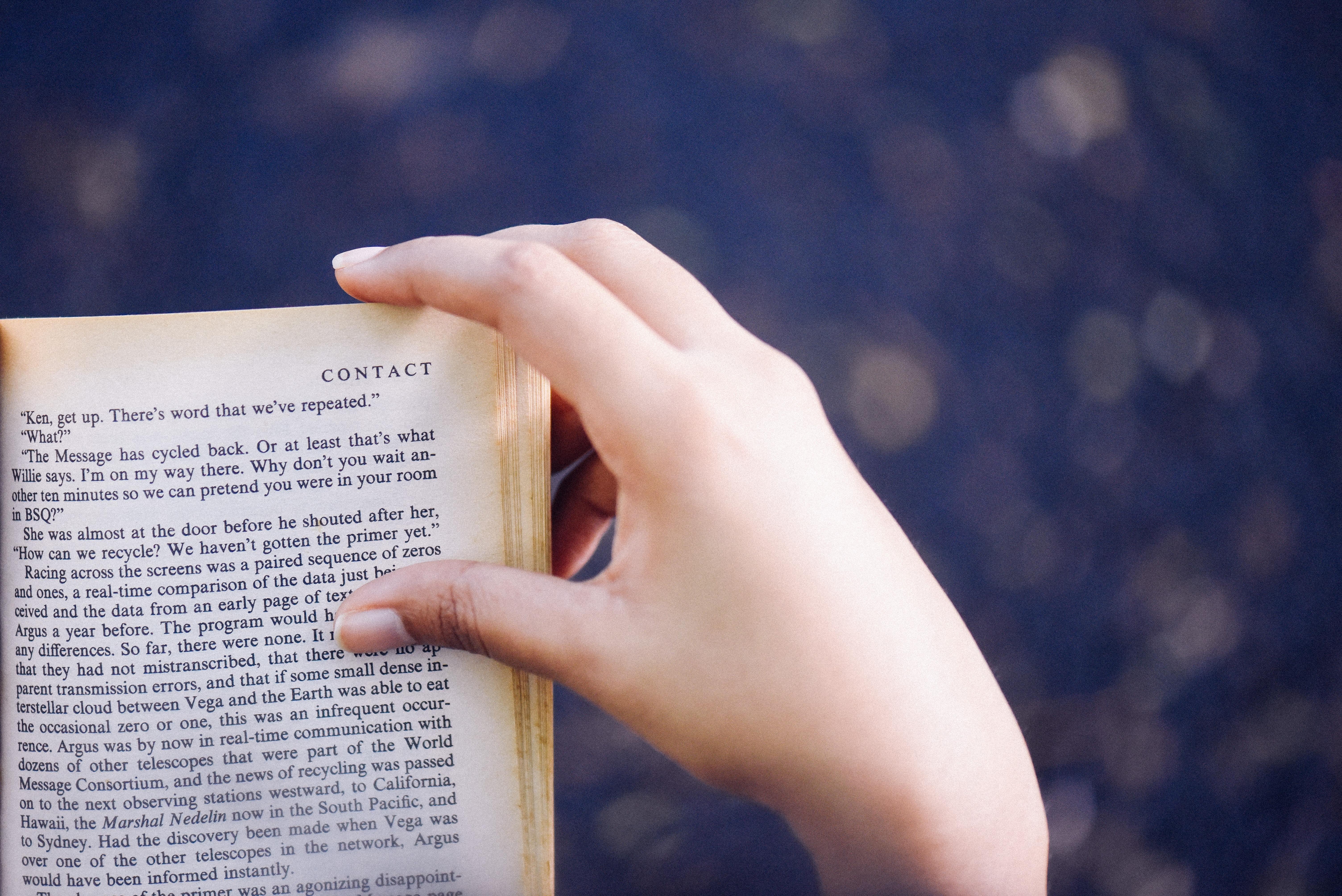 cara menulis novel bestseller